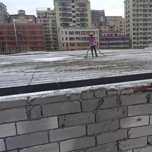深圳钢结构影院项目