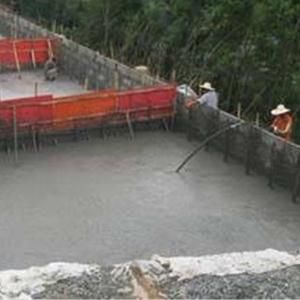 广州南站路基回填项目
